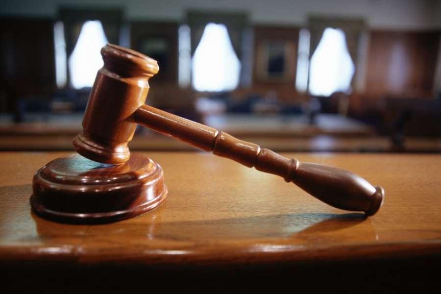 Проблемы взыскания задолженности обязаны ли судебные приставы уведомлять об аресте счета