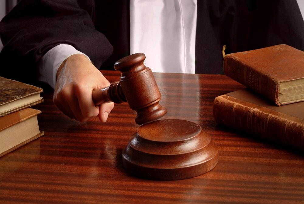 Взыскание задолженности с юр лица полное списание долгов по кредитам физических лиц
