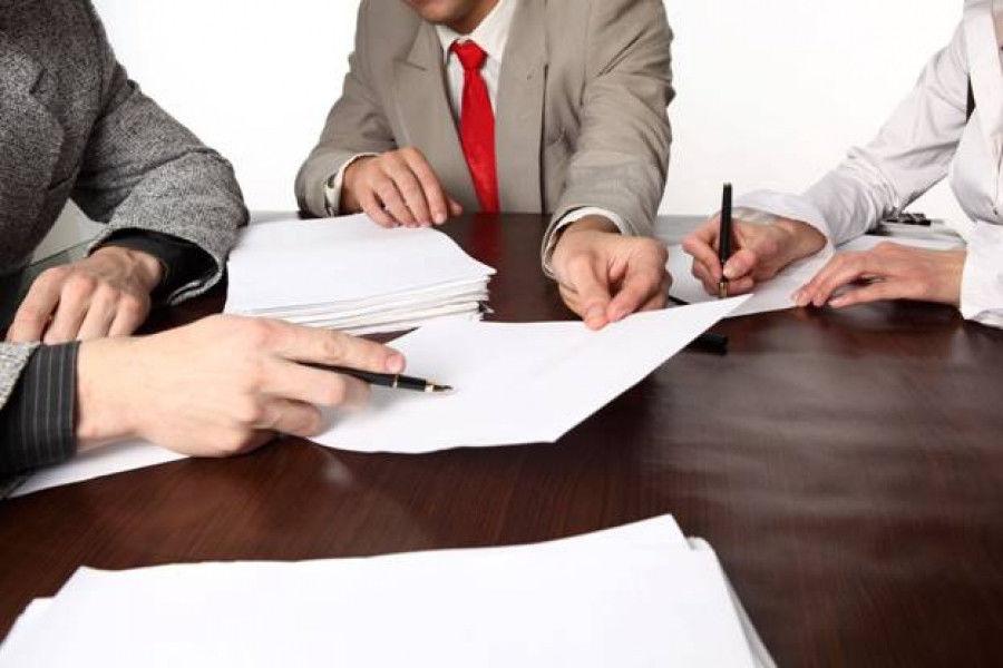 Связаться с прямым работодателем быстро и без лишних усилий.