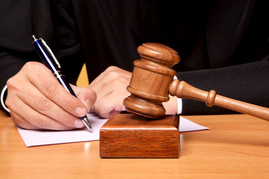 Как взыскать долг по судебному приказу?